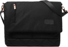 ABC Design Diamond Edition Changing bag Urban rosegold 2020