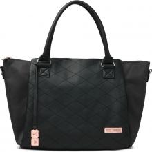ABC Design Diamond Edition Changing bag Royal rosegold 2020