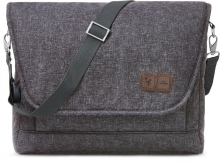 ABC Design changing bag Easy street
