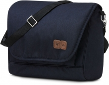 ABC Design changing bag Easy shadow