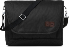 ABC Design changing bag Easy gravel