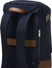 ABC Design Backpack Tour shadow