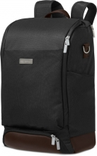 ABC Design Backpack Tour gravel