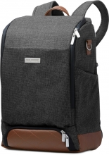 ABC Design Backpack Tour asphalt