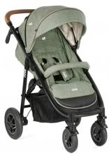 Joie Mytrax stroller Laurel