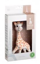 Sophie la girafe gift box white