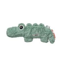 Done by Deer Cuddle cute Croco, green