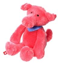 Sigikid 38658 coloured Sweety small pig