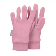 Sterntaler fingered gloves