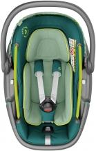 Maxi-Cosi Premium child seat Coral Neo Green