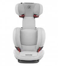 Maxi Cosi Rodifix AP Authentic Grey