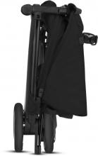 GB POCKIT+ All-City Fashion Edition Velvet Black