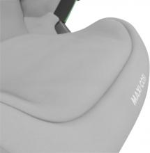 Maxi-Cosi Kore i-Size Authentic Graphite
