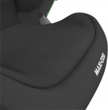 Maxi-Cosi Kore i-Size Authentic Black