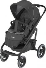 Maxi-Cosi Premium Lila XP Kinderwagen Essential Black