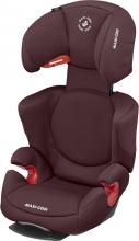 Maxi Cosi Rodi AirProtect Authentic Red