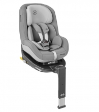 Maxi-Cosi Pearl Pro 2 Authentic grey