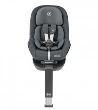 Maxi-Cosi Pearl Pro 2 Authentic graphite