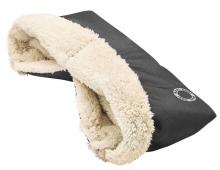 Maxi-Cosi Handwärmer Essential Black