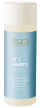 Disana Wool shampoo 200ml