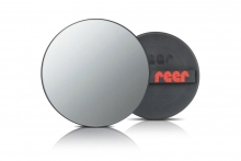 REER Safety mirror 17,5cm
