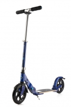 Micro SA 0038 Scooter Flex blue