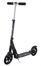 Micro SA 0156 Scooter Suspension black