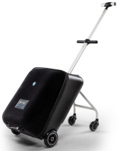 Micro ML0013 Luggage eazy black