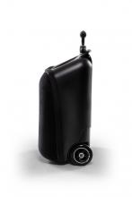 Micro ML0013 Luggage eazy black