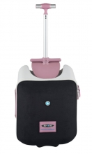 Micro ML0021 Luggage eazy cool berry