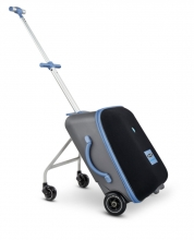 Micro ML0022 Luggage eazy ice blue