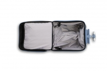 Micro ML0022 Luggage eazy ice blue