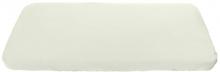 Sebra Jersey sheet 70x160cm moonlight beige