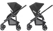 Maxi Cosi Lila SP Stroller Essential grey