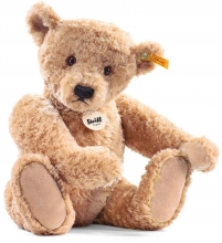 Steiff Teddy bear Elmar 32cm gold brown