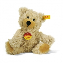 Steiff 012815 Charly teddy bear 23 beige