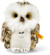 Steiff Wittie owl 12