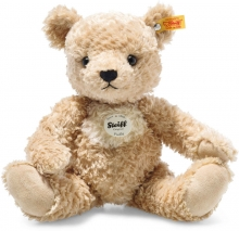 Steiff Teddy bear Paddy 30cm gold brown