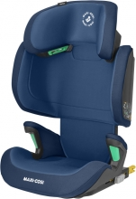 Maxi-Cosi Morion Basic Blue (ca. 3,5 - 12 years)