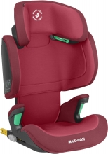 Maxi-Cosi Morion Basic Red (ca. 3,5 - 12 years)