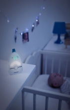 Babymoov Baby monitor Easy Care 500m range