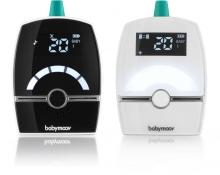 Babymoov Baby monitor Premium Care 1400m range
