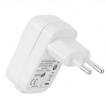 Babymoov Power plug for Babymoov baby monitor A014015, A014303, A014204