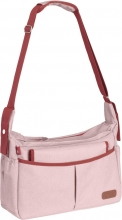 Babymoov Changing bag Urban Bag Rose Melange