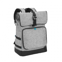 Babymoov Backpack Le Sancy Smokey