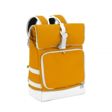 Babymoov Backpack Le Sancy saffron