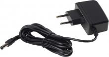 Badabulle Power adapter for Baby rocker comfort