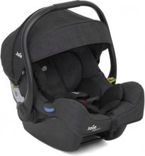Joie i-Gemm™ 2 Baby carrier Pavement