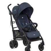 Joie Brisk LX Buggy Deep Sea