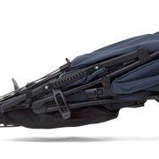 Joie Brisk LX Buggy Deep Sea